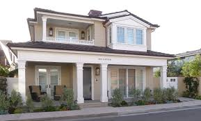 Small Picture Behr Exterior House Paint Colors Interesting Exterior Paint