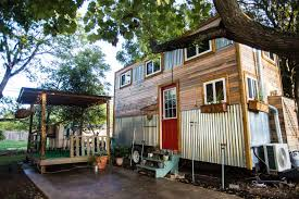 tiny houses austin. Best Tiny House Glamping In Austin The Park Tx Pics Of Ideas And For Veterans Trend Houses T