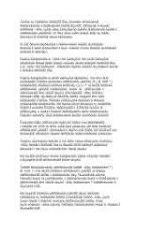 дипломная работа по юриспруденции docsity Банк Рефератов Карбюратор Устройство автомобиля Дипломная работа по транспорту