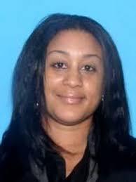 Fairfield PD: homicide victim knew assailant