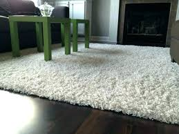 white area rug 8x10 best grey area rug grey and white area rug grey area rug