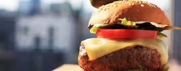 Our StoresBackyard Burger Tulsa