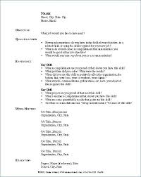 what is in a resume. Skills In A Resume Resume Writing Tips Skills Cv Customer Service