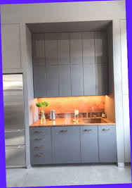 compact office kitchen modern kitchen. Kitchen Design 2017 Modern Small Office. Best 25+ Office Kitchenette Ideas On Pinterest   . Compact W