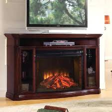 chimney free wall mount electric fireplace costco stand fireplaces electric fireplace costco design