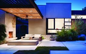 Japanese House Architecture And Interiors On Architecture Design - Japanese house interiors