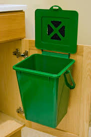kitchen compost bin kitchen compost bin ceramic kitchen compost bin placed indoor kitchen compost bin
