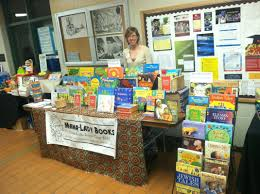 having a barefoot books book fair is a wonderful way to put beautiful multicultural and diverse books into the hands of children and the grown ups who care