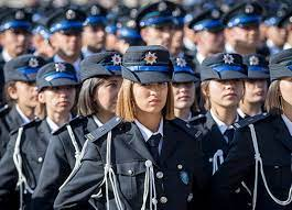27. Dönem POMEM mülakatları ne zaman? Polis Akademisi Başkanlığı'ndan  açıklama