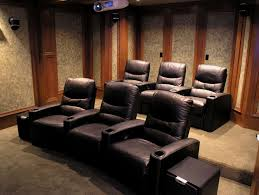 basement home theater. Delighful Home Project Photos In Basement Home Theater