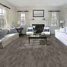 Laminate Flooring Kitchener Laminate Flooring
