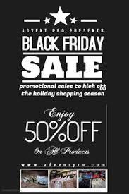Sales Flyer Templates 62 Best Black Friday Flyer Templates Images Flyer Template