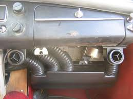 mgb wiring loom kit mgb image wiring diagram mgb a c install completed photos mgb gt forum mg on mgb wiring loom kit