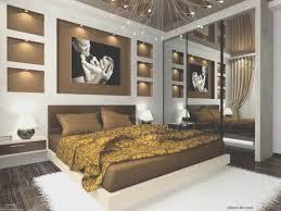Bedroom furniture designs pictures Bridal Modern Bedroom Furniture Designs Lovely Bedrooms Candiceloperinfo Modern Bedroom Furniture Designs Lovely Bedrooms Atoz