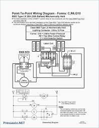 asco 917 contactor wiring diagram example electrical wiring diagram \u2022 asco wiring diagram 978743 asco lighting contactor wiring diagram new abb lighting contactor rh gidn co 11 pin relay wiring