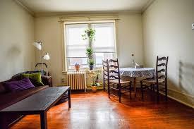 Pine Terrace Apartments Rentals Philadelphia PA