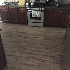 work 3 171 wood tile flooring in kitchen27 flooring