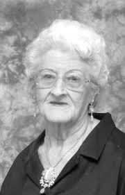 Maxine Dunham | Obituaries | newspressnow.com