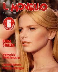 Ilona Staller irriconoscibile, sulla copertina de Il Monello (1980). Ilona Staller irriconoscibile, sulla copertina de Il Monello (1980) - ilona-staller-irriconoscibile-sulla-copertina-de-il-monello-1980-241019