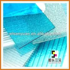 stained glass sheets for yuan hot decorative solid sheet upholster plastic stained glass sheets