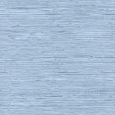 york wallcoverings nautical living horizontal grasscloth wallpaper