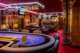 Vegas Casino cz - Vegas Casino