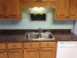 Laminate For Kitchen Cabinets Painting Kitchen Cabinets Youtube How To Paint Kitchen Cabinets