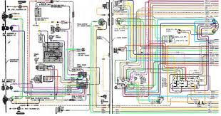 chevrolet truck wiring diagrams free wiring all about wiring diagram car wiring diagrams explained at Wiring Diagrams For Free