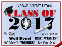 congratulations to graduate so proud well done you rock congratulations graduate greetings