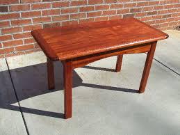 brazilian wood furniture. Brazilian Cherry Wood Furniture I