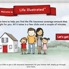 statefarm quote entrancing state farm whole life insurance quotes