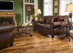 handsed acacia hardwood flooring available in four diffe colors in stock