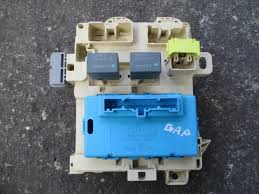 00 toyota corolla inside fuse box 00 toyota corolla inside fuse box
