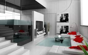 Interior Design Living Room Contemporary Interior Exterior Plan Contemporary Living Room Interior Design
