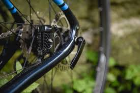 2018 genesis datum. plain datum bike  with 2018 genesis datum t