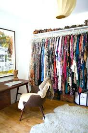closets for bedroom no bedroom door solutions living without closets small space solutions idea for inside closets for bedroom