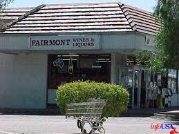 Fairmont Liquor - Home | Facebook