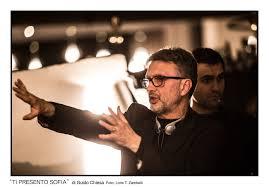 Film in tv oggi: Ti presento Sofia su Italia 1, curiosità film , Fabio De  Luigi