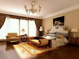 Small Picture Master Bedroom Decorating Sample Ideas Simple Bedroom Decor