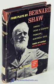 bernard shaw pyg on summary introduction to george bernard shaw  pyg on by george bernard shaw