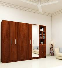 type of furniture design. Wonderful Type Mebelkart And Amazon Also Have A Decent Range Of Designs Wooden  Wardrobes On Type Of Furniture Design O