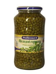 <b>Stollenwerk</b> продукты в интернет-магазине Wildberries