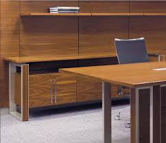 Denver office furniture showroom Ideas Ambit By Rivera Office Interiors Denver