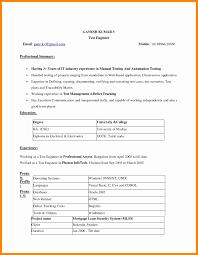 Microsoft Word Resume Templates Free Luxury Microsoft Word 2007