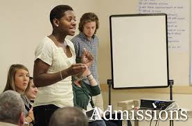 admissions school of social work at the university of admissions