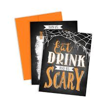 Design Own Party Invitations