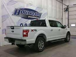 2018 ford xtr. perfect ford whiteoxford white 2018 ford f150 xlt xtr right rear corner photo inside ford xtr m