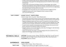 Generous Winning Resume Format Contemporary Resume Ideas