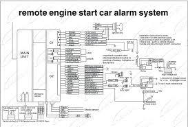 eaglemaster car alarm wiring diagram illustration of wiring diagram \u2022 Basic Car Alarm Diagram audiovox car alarm wiring wiring auto wiring diagrams instructions rh nhrt info basic car alarm diagram prestige car alarm wiring diagram