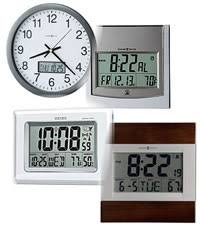office wall clocks. Digital Office Wall Clocks 1
